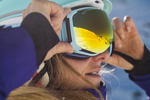 50fed209e0 Comment bien choisir son masque de ski ?