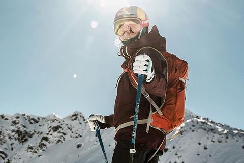 2aafe3fe56 Comment bien choisir ses gants de ski ?