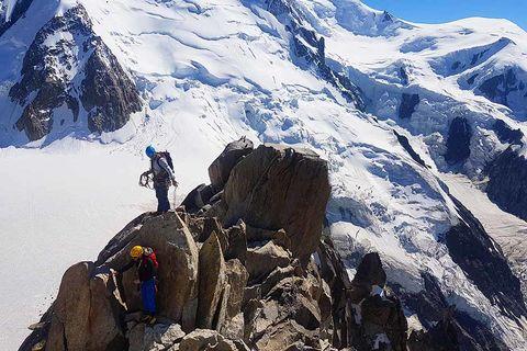 Les 8 Chaussures 8 D'alpinisme Meilleures Les WCxBQdoerE